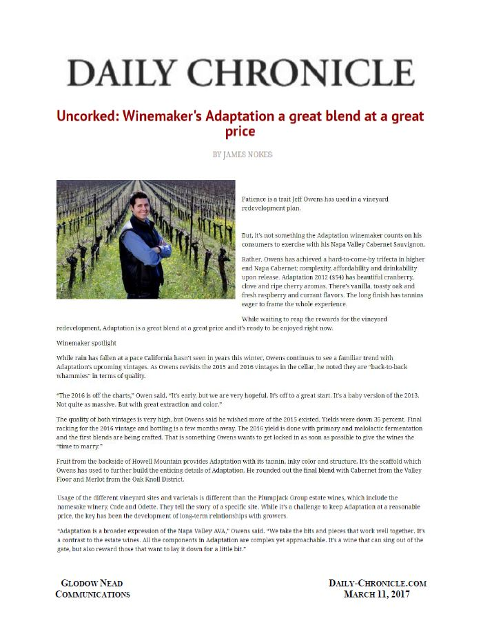 DailyChronicle2017_image