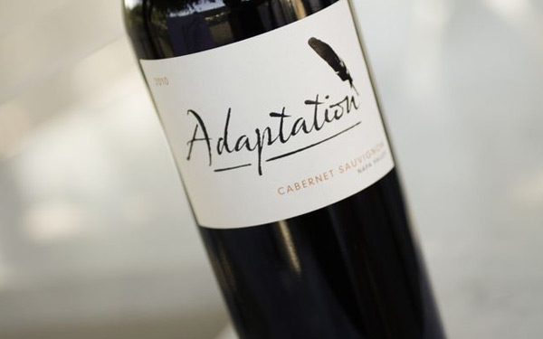 adaptation-wine