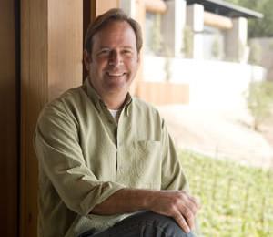 John Conover